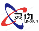 Shandong Lingjun Import & Export Co.,Ltd